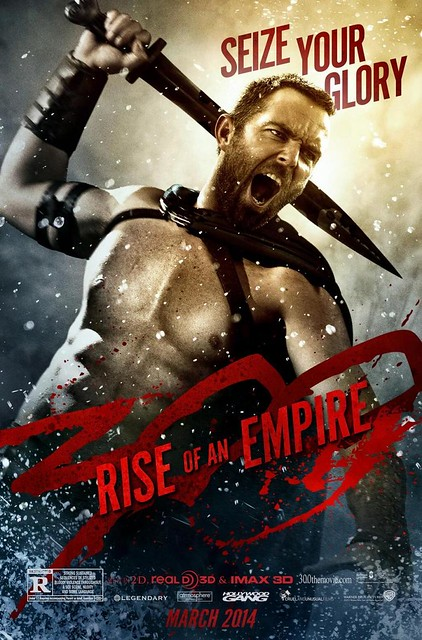 300-_Rise_of_an_Empire