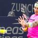 Nadal ATP Bs As 01032015 - Nº 7031--2