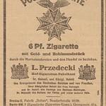 Sat, 2017-02-18 16:07 - Pour le Mérite