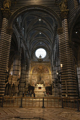 abbey, arch, building, cathedral, monastery, architecture, place of worship, vault, church, arcade, crypt,