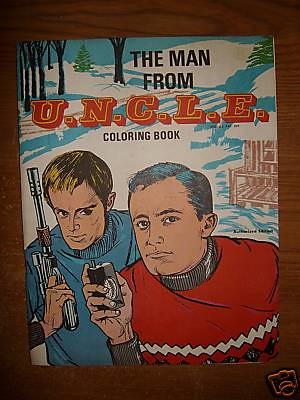manfromuncle_coloring