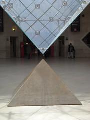 Paris '09