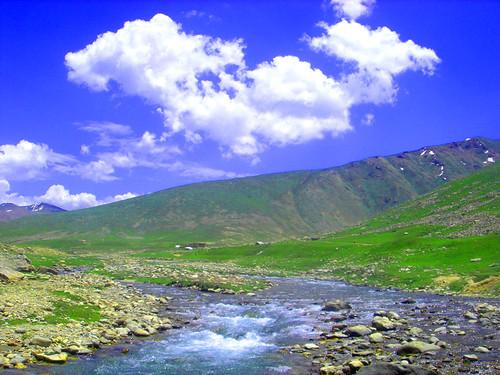 pakistan nature landscape naran babusar lovepakistan