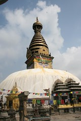 temple, hindu temple, landmark, place of worship, shrine, stupa, dome,