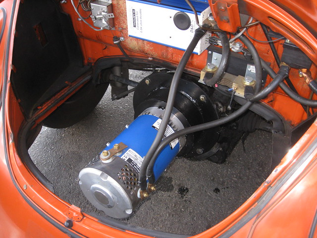 Nissan 1 6 Engine Diagram together with 191525 Building A Porsche 914 With A Ls6 likewise Vw Beetle Electric Conversion Kit in addition Showthread in addition 145516 1968 Vw Rat Rod Volksrod Tube Chassis 383 Twin Turbo Hot Rod Ratrod. on vw beetle transmission swap