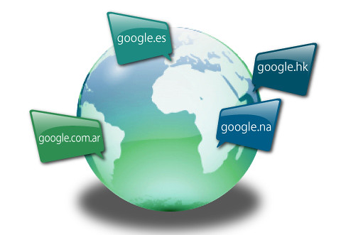 international seo graphic