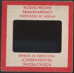 Kodak slide 3