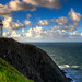 Cape Byron Lighthouse by modezero