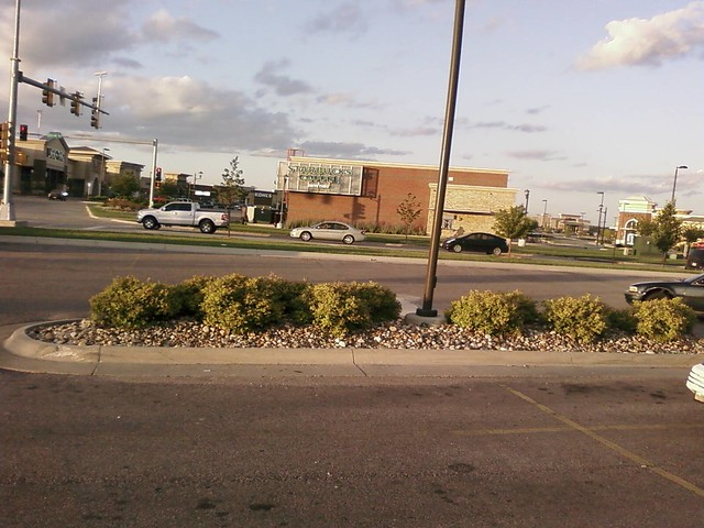 Starbucks Sioux City Iowa Flickr Photo Sharing