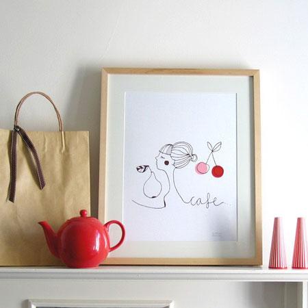 6 vestidores de ensue o decoraci n hogar ideas y cosas - Objetos decoracion salon ...