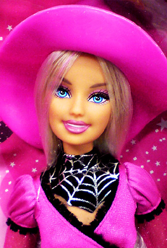 1000+ images about Beautiful Barbie and The Fashionista's ...