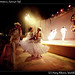 Dance performance, Cancun (9)