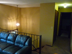 New Living Room Paint 005