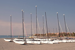 Sotogrande Beaches