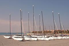 Sotogrande Beaches