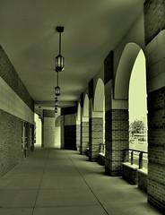 ISBCC (Roxbury Mosque) IMG_6819