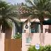 "The ""Dexter"" house in Long Beach, California by Michael Zampelli"