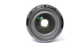 Canon 28-70mm F3.5-4.5 2