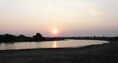 Zambia03SouthLuanga176