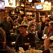 Small photo of Full house at the Piper Down