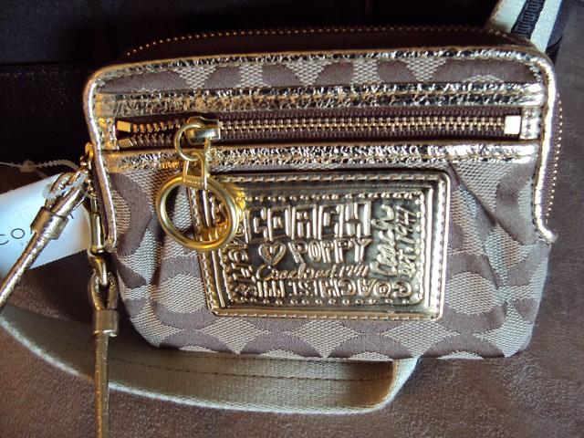 coach in usa factory outlet 6oa2  2014 Coach Purses Sale Up 68% Off