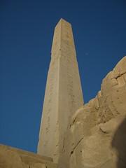 Egypt- (54)
