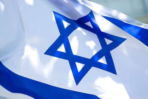 Israel Parade N.Y.