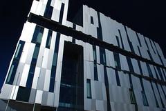 Konzert- & Kongresszentrum Uppsala