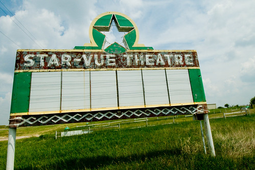 Star-Vue-Theatre