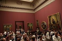 2009-06-11 06-14 Dresden 135 Gemäldegalerie Alte Meister