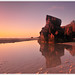 Isle of Lewis, Garry Beach by EdinburghGary