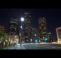 buildings N stars