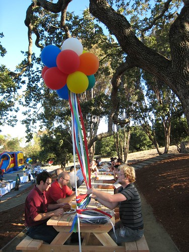 Tesla Relocation Celebration, Just Catering… IMG_0022