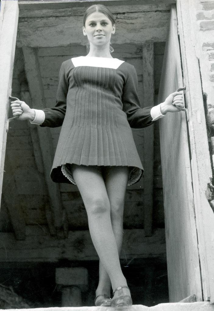 Sylvie Vartan - I´m Watching