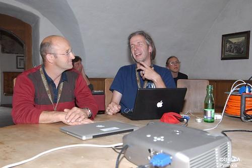 Castlecamp_Kaprun_Sep2009_026