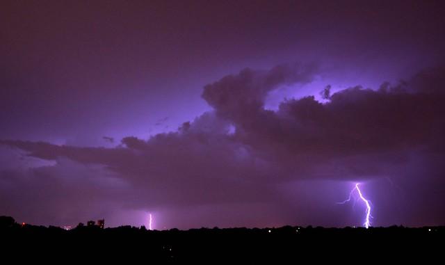 Lightning - #4798