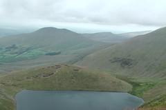 Ballyhoura Mountains