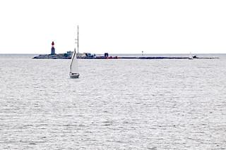 Finland_1343 - Harmaja Lighthouse