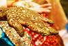 139 henna mehndi on the bride  <a
