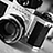 the Asahi Pentax (only pictures of 35mm SLR Pentax cameras) group icon