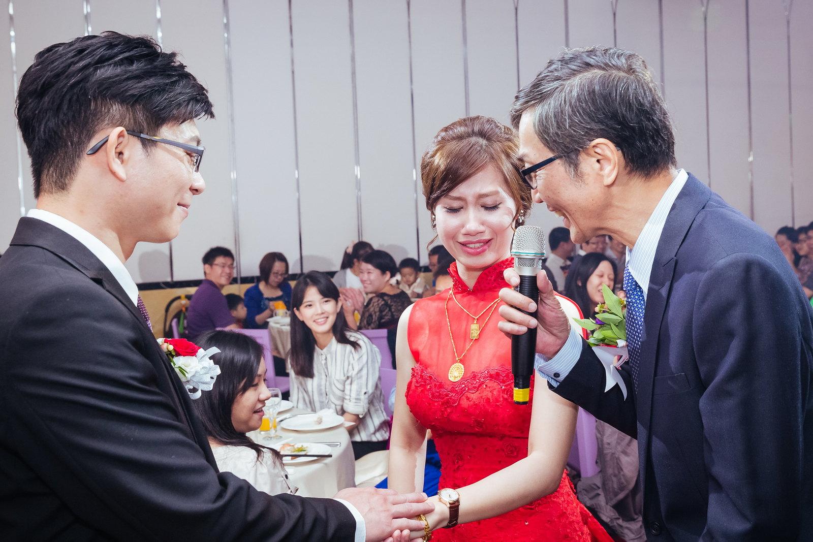 俊欽&盈瑩、訂婚_0255