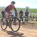 1ª Etapa 4ª Vuelta Córdoba BTT - Contrarreloj
