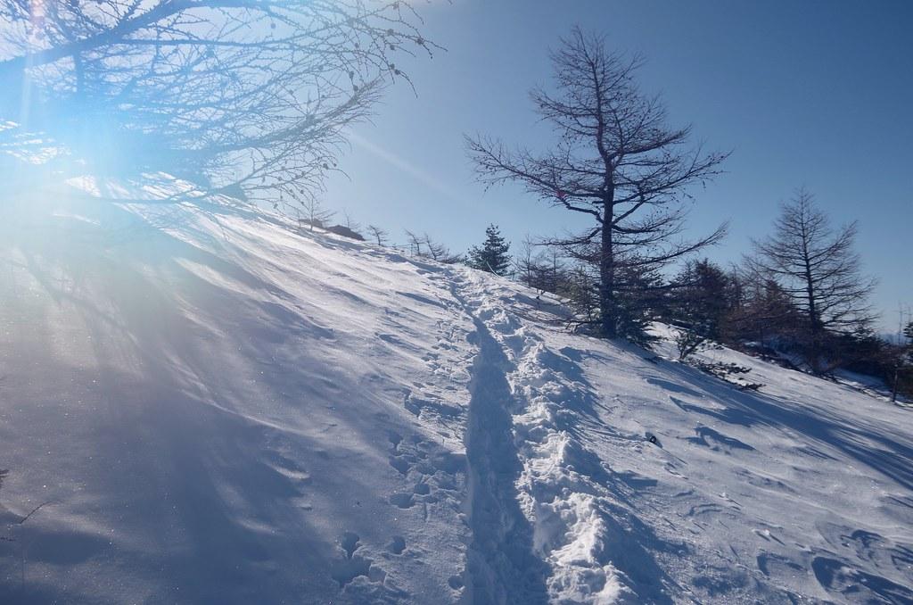 20140223_Mt.Kurofu 006