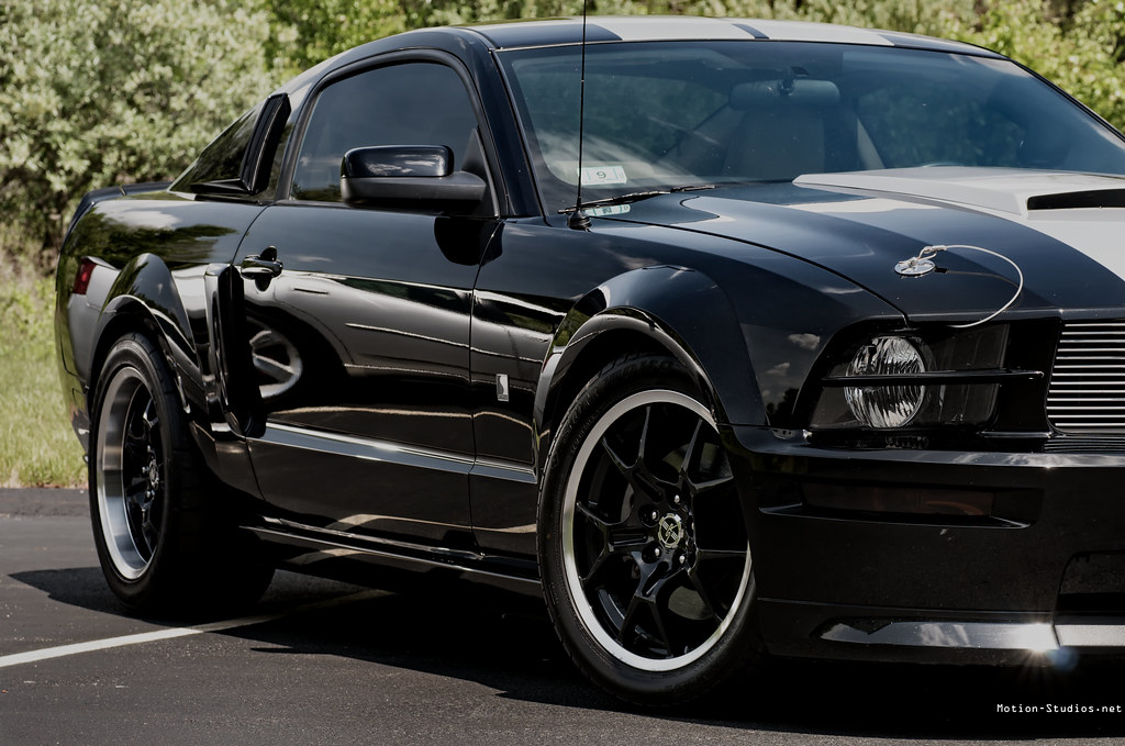 ford mustang price in india ford mustang price. Black Bedroom Furniture Sets. Home Design Ideas