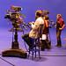 Erg 2009 : NeuroVS 3D Virtual Studio