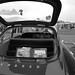 CI/KR: Sunbeam Alpine GT by coopergranprix