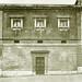 Villa Colonna, arancera