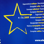 Romania: Cristian Chivu raises awareness of the European elections