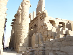 Egypt- (44)