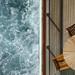 Celebrity Infinity. On Deck. by Tom Mascardo 1